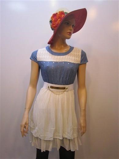 لباس جدید مجلسی زنانه (1)
