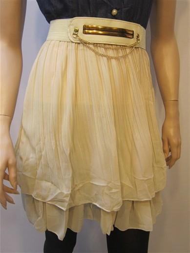 لباس مجلسی زنانه (2)