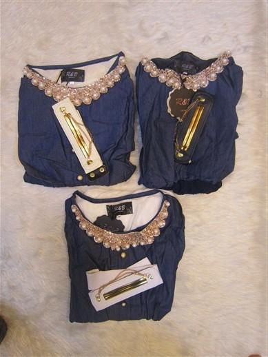 لباس مجلسی زنانه (4)