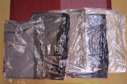 پخش عمده انواع شال و روسری (1)
