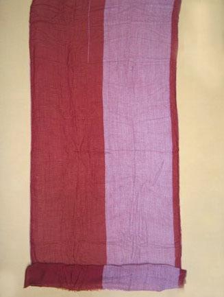 پخش عمده انواع شال و روسری (2)