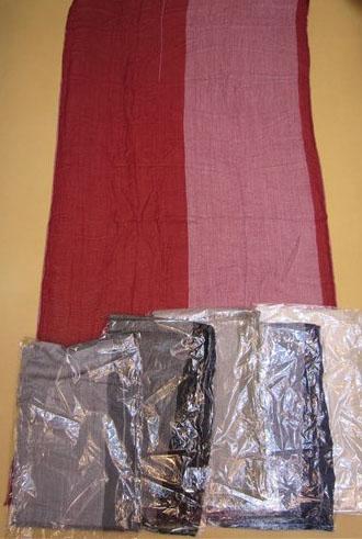 پخش عمده انواع شال و روسری (3)
