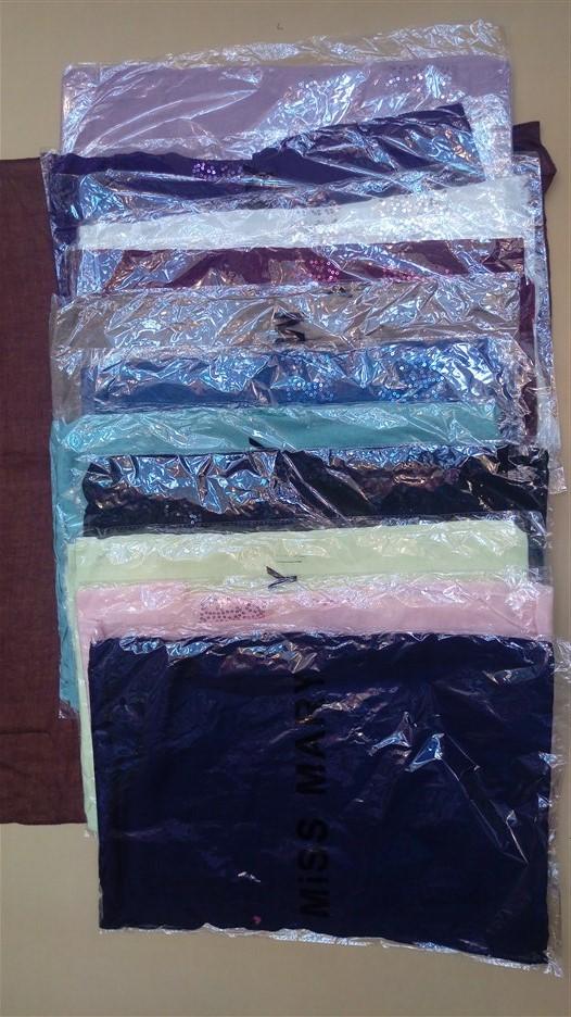 پخش عمده شال روسری زنانه (21)
