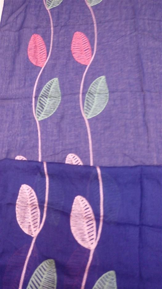پخش عمده شال روسری زنانه (5)