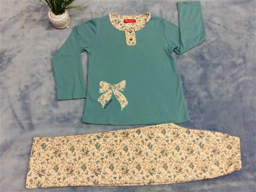 پخش عمده لباس خانگی (2)