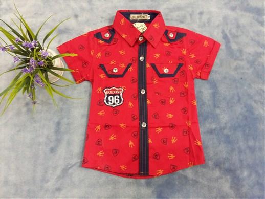 پخش عمده پیراهن پسرانه (1)