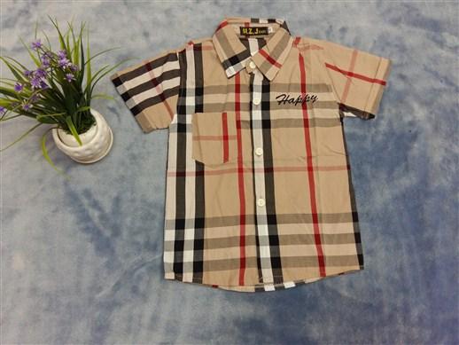 پیراهن جدید پسرانه (3)