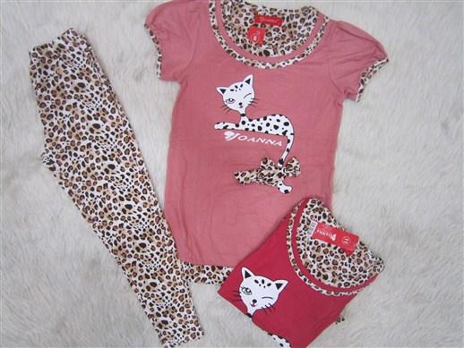خرید عمده انواع لباس خانگی جدید (1)