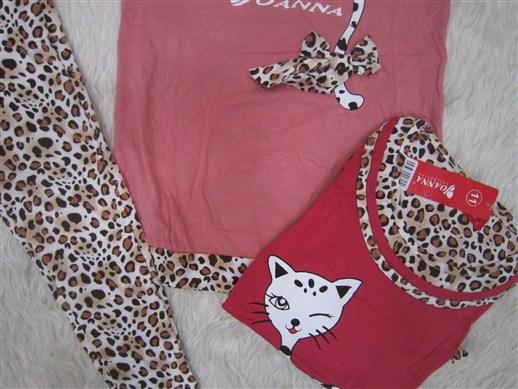 خرید عمده انواع لباس خانگی جدید (2)