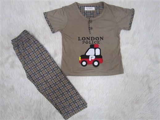 عمده فروش لباس راحتی (1)