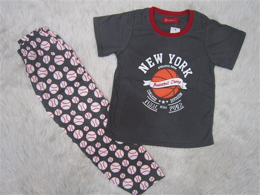 فروش عمده لباس جوانا خانگی (2)