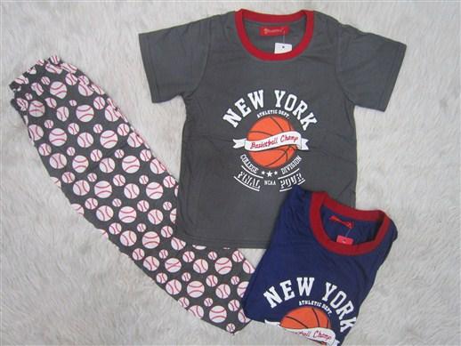 فروش عمده لباس جوانا خانگی (3)