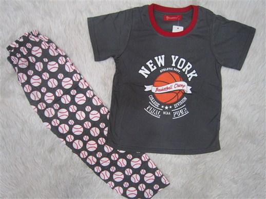 فروش عمده لباس جوانا خانگی (4)