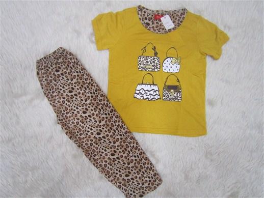 فروش عمده لباس خونگی ارزان (1)
