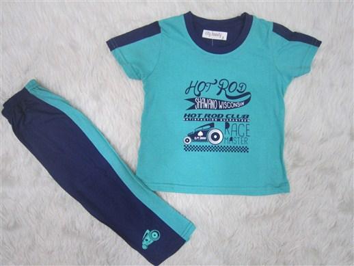 لباس خانگی جدید مارک (1)