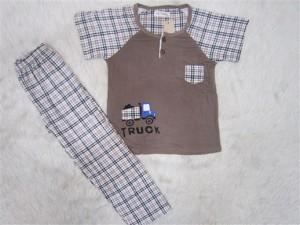 لباس ست خانگی جدید (1)