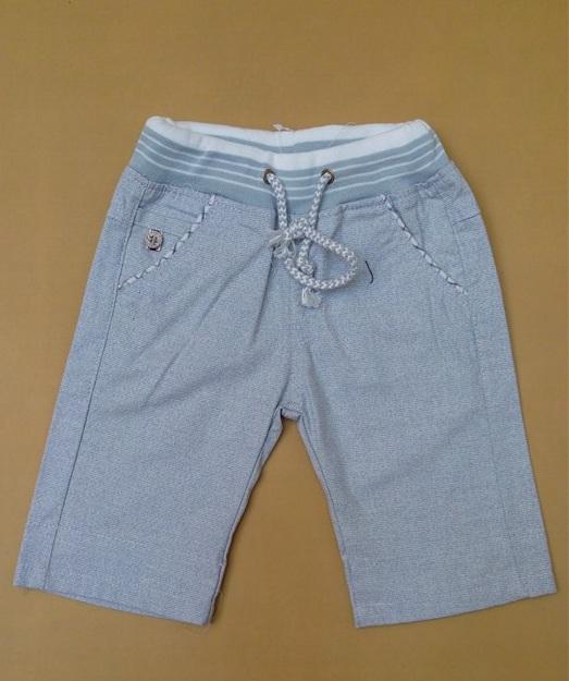 تولید-لباس-بچه-دختر-پسر (1)