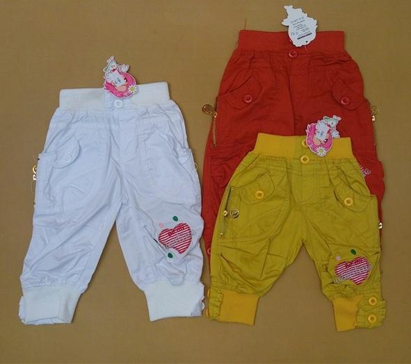 تولید-لباس-بچه-دختر-پسر (10)