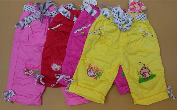 تولید-لباس-بچه-دختر-پسر (14)
