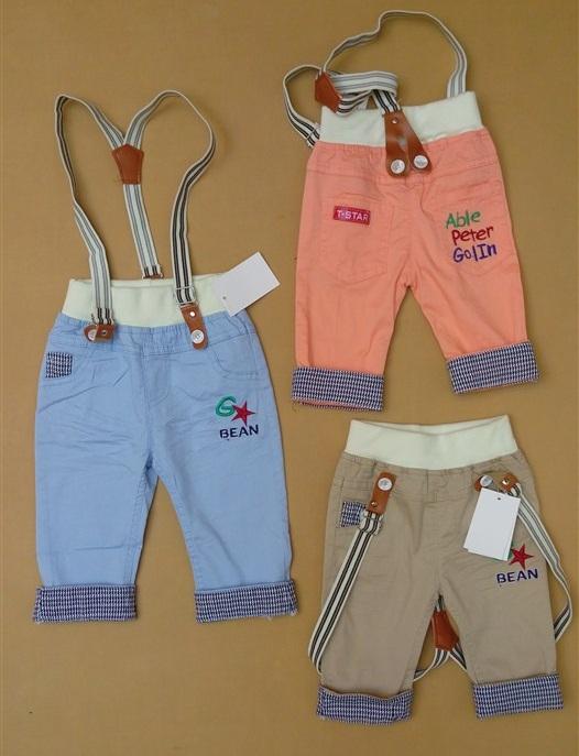 تولید-لباس-بچه-دختر-پسر (18)