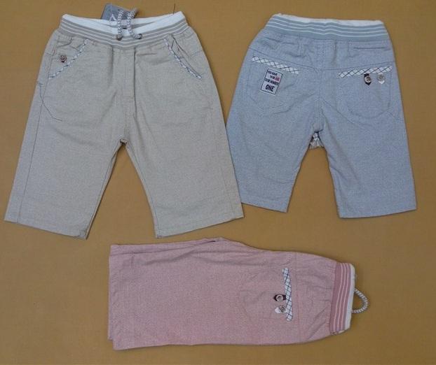 تولید-لباس-بچه-دختر-پسر (2)