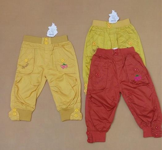 تولید-لباس-بچه-دختر-پسر (4)