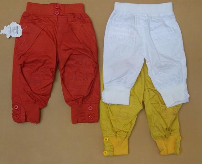 تولید-لباس-بچه-دختر-پسر (6)