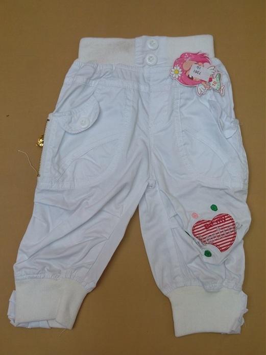 تولید-لباس-بچه-دختر-پسر (9)