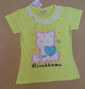 تی شرت-دخترانه-بچه-تابستانه (4)