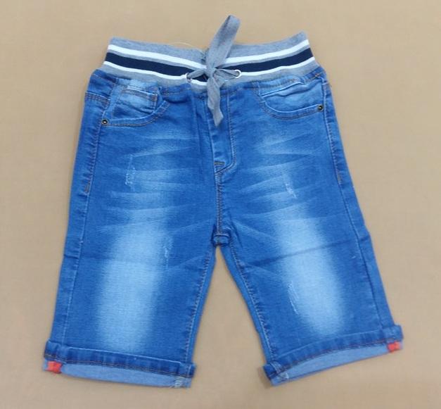 جدیدترین مدلهای لباس تابستانه 1395 (16)
