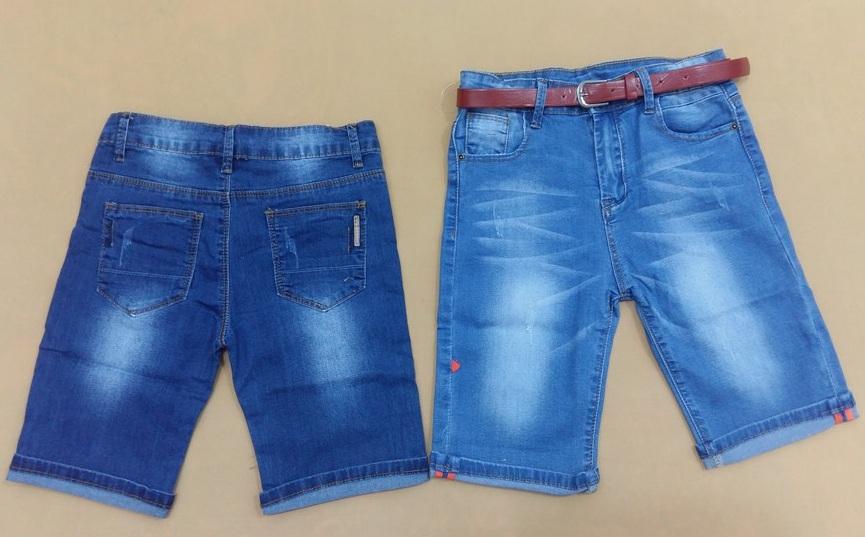 جدیدترین مدلهای لباس تابستانه 1395 (19)