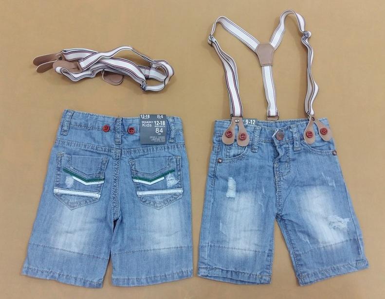 جدیدترین مدلهای لباس تابستانه 1395 (22)