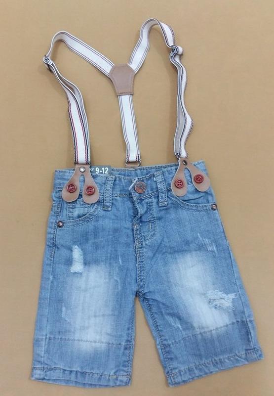 جدیدترین مدلهای لباس تابستانه 1395 (23)