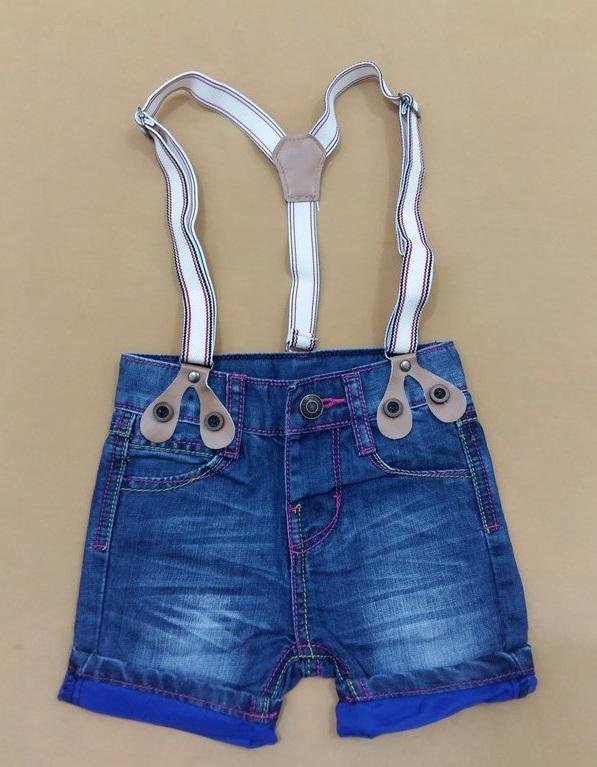 جدیدترین مدلهای لباس تابستانه 1395 (24)