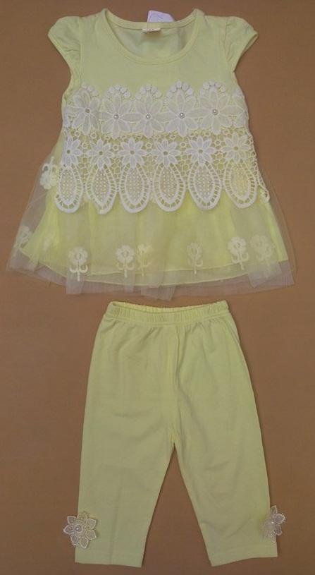 خرید جدیدترین مدلهای لباس تابستانه بچگانه (30)