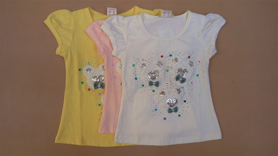 لباس-بچه-دخترانه (12)