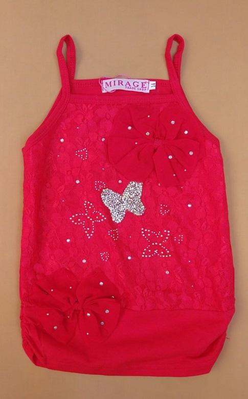 لباس-بچه-دخترانه (13)