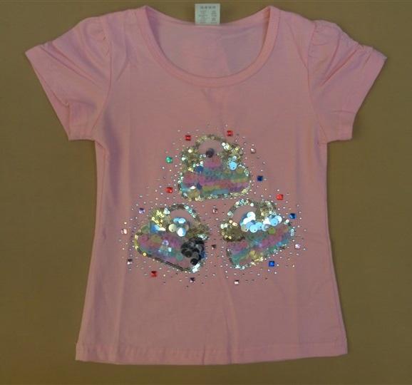لباس-بچه-دخترانه (5)