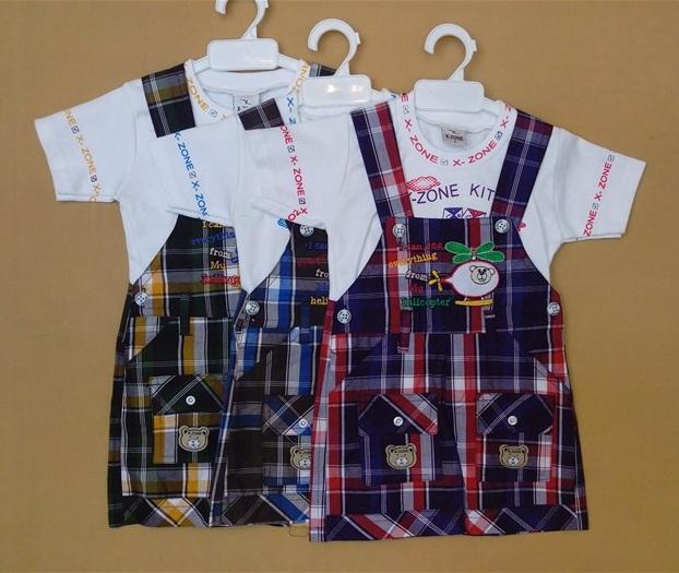 لباس-بچه-قشم-درگهان (2)