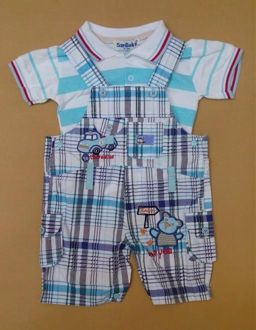 لباس-بچه-قشم-درگهان (5)