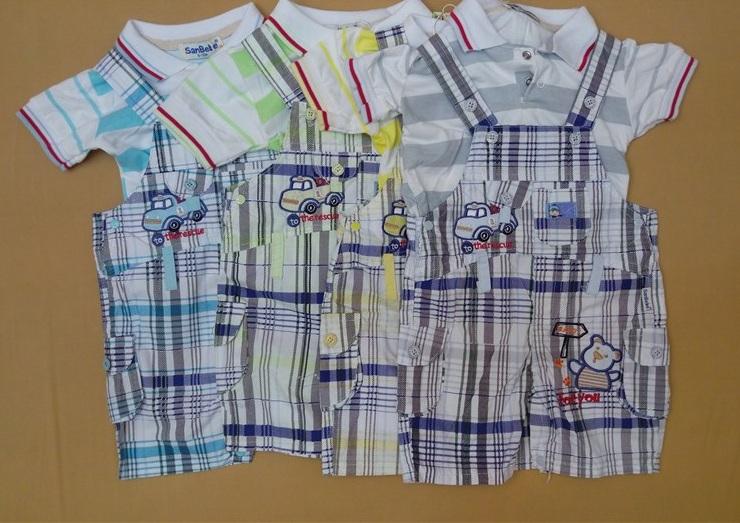 لباس-بچه-قشم-درگهان (6)