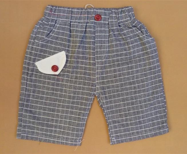 لباس-بچه-پسرانه (1)