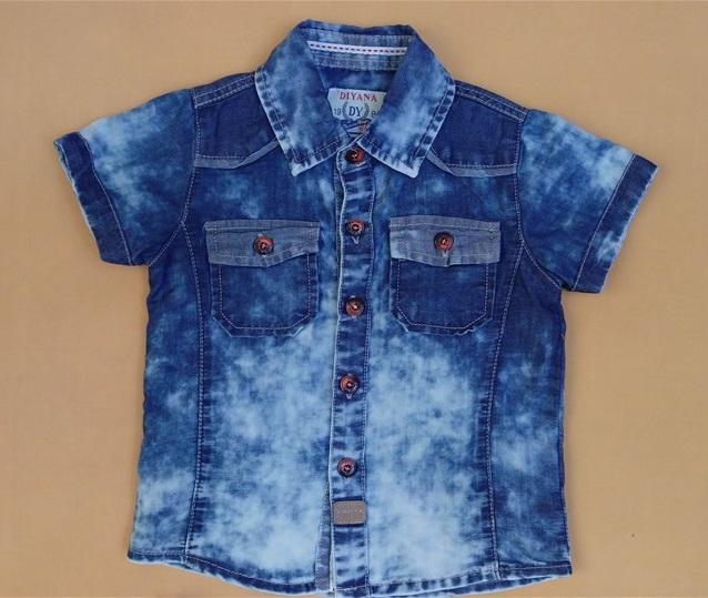 لباس-بچه-پسرانه (11)