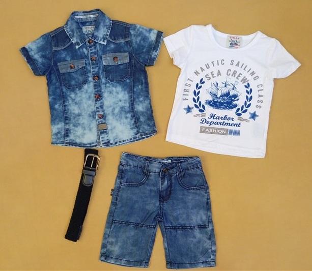لباس-بچه-پسرانه (12)