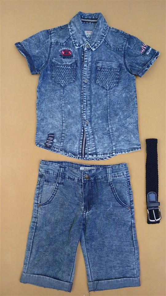 لباس-بچه-پسرانه (13)