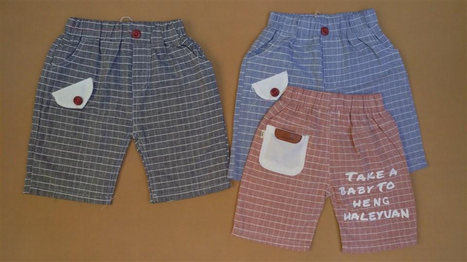لباس-بچه-پسرانه (2)