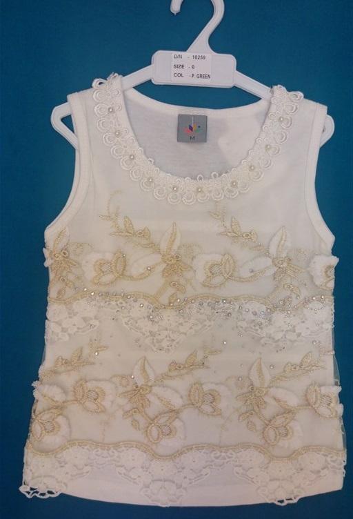 لباس بچه گانه (2)