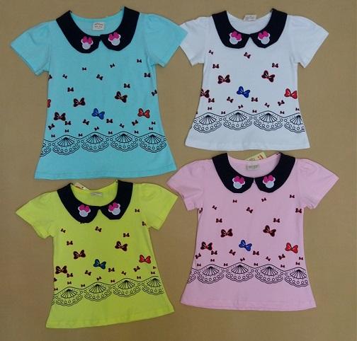 لباس-دخترانه-جدید (2)