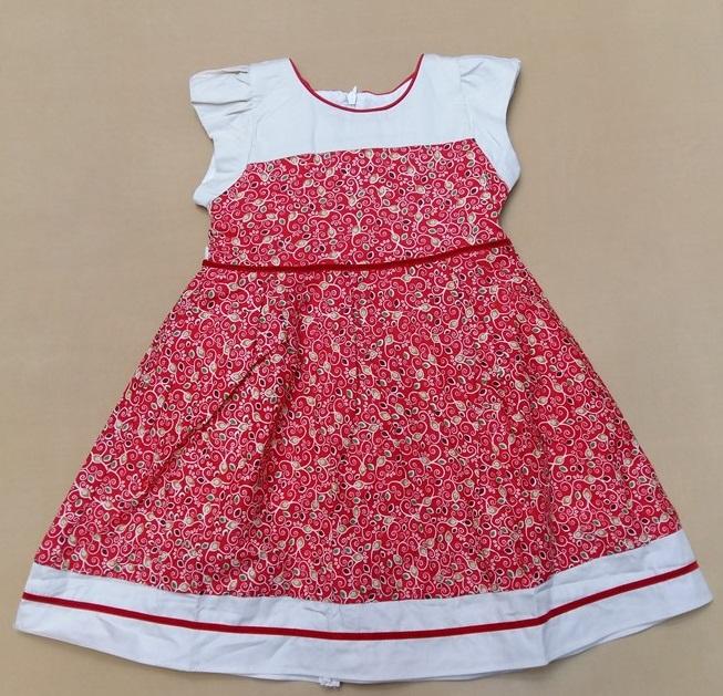 لباس-دختر-بچه (13)