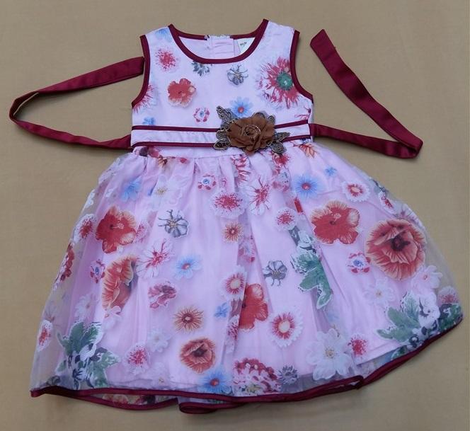 لباس-دختر-بچه (17)